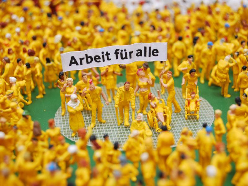 Detailfoto 1 CDU